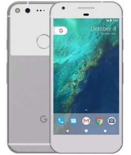 Google Pixel Xl - 32gb 4gb Ram - 5.5 Pulgadas Android Smartp