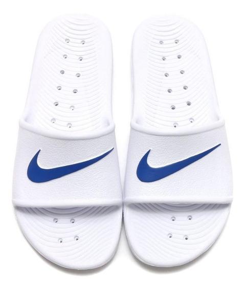 Ojotas Nike Kawa Hombre Originales Envio Gratis 832528100