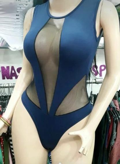 Bodys Damas Chicas A La Moda Original Al Mayor Y Detal