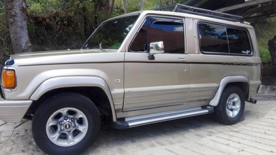 Chevrolet Luv Modelo 1985-caja De 5 Velocidades-tapizado Toy
