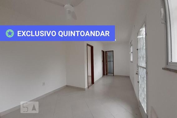 Casa Com 3 Dormitórios - Id: 892951226 - 251226