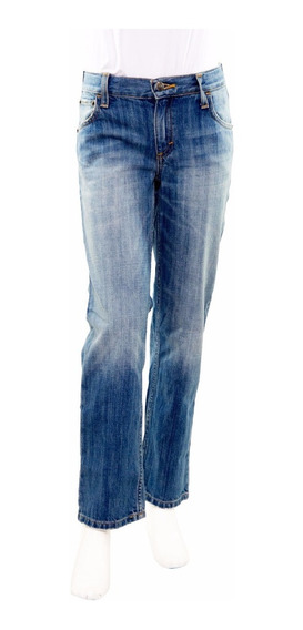 Jeans Innermotion Para Niños Slim Fit. 4094