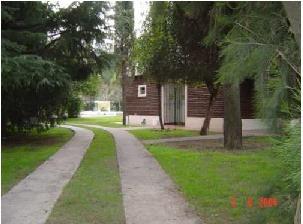 Casa Quinta De 3 Dorm. Com.quincho,pileta Hab. De Servicio