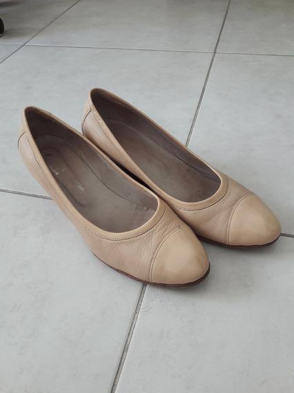 Zapatos Febo (mujer)