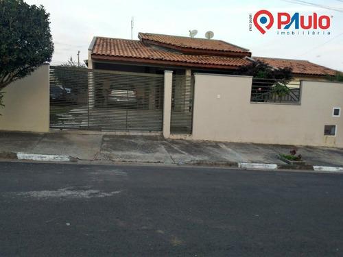 Casa - Di Napoli Ii - Ref: 14203 - V-14203