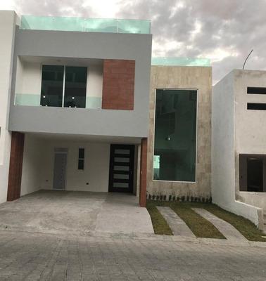 Casa Nueva 3 Rec Residencial Britania La Calera-oxford38