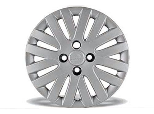Taza Rueda Volkswagen Gol G4 Rodado 13