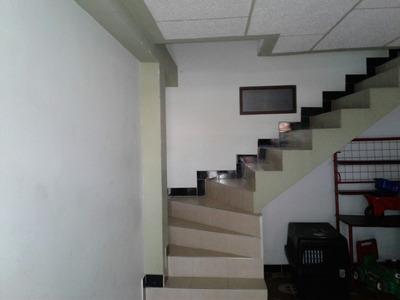 Casa Trifamiliar- Santa Rosa De Cabal