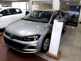 Volkswagen Virtus Trendline 0km Comfortline Highline Autos