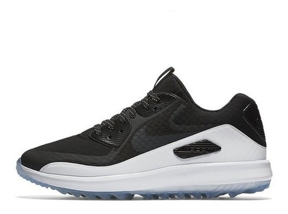 Zapatilla Nike Air Zoom 90 It 844569-001