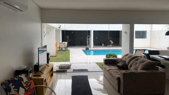 Casa Jardim Acapulco 5 Dormitórios Toda Reformada Tudo Novo