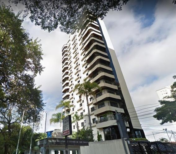 Ed Dagon - Oportunidade Caixa Em Sao Paulo - Sp | Tipo: Apartamento | Negociação: Venda Direta Online | Situação: Imóvel Ocupado - Cx14127sp