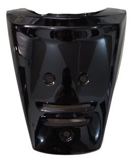 Tapa Frontal Carenaje Honda Wave C100 Uno