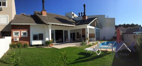 Casa - Bairro Invalido - Ref: 411 - V-ca0125
