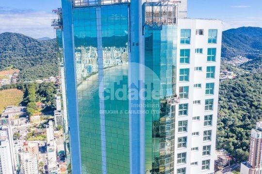 Apartamento Litoral Para Venda - 99007.004