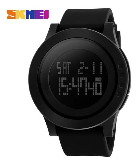 Relógio Masculino Skmei Digital 1142 Prova D