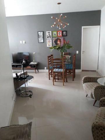 Apartamento À Venda, 80 M² Por R$ 950.000,00 - Jardim Botânico - Rio De Janeiro/rj - Ap5521