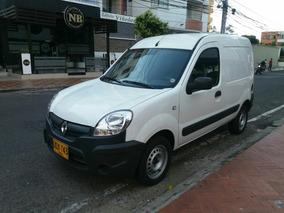 Renault Kangoo 2011