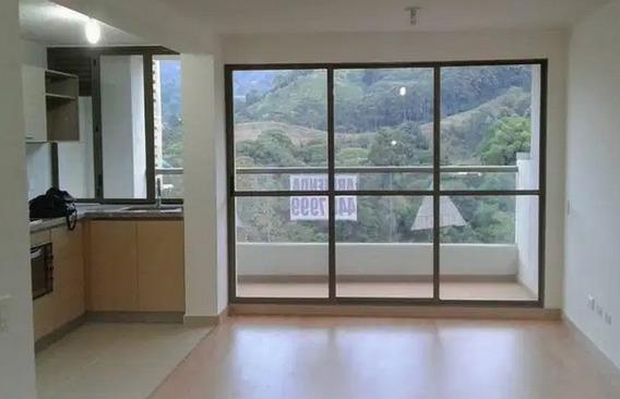 Apartamento En Venta - Sabaneta Cod: 19331