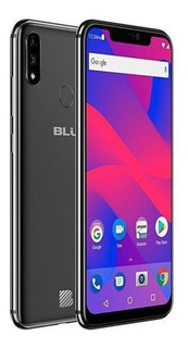 Smartphone Blu Vivo Xi+ V0310ww 2 Chip 64gb 1 Nota Fiscal