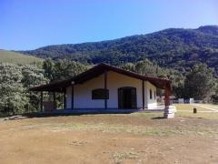Sitio Com 12 Hectares Na Serra Da Mantiqueira