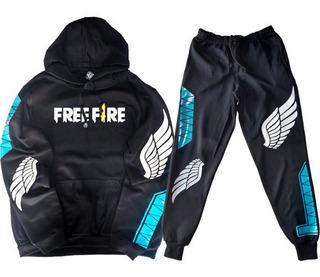 Free Fire No Mercado Livre Brasil