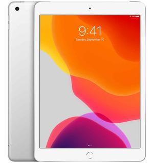 Apple iPad 7 Gen 32gb Tablet Wifi 8 Mpx 10,2 Pulgadas Cuotas