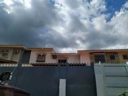 Casa En El Parral Valencia. Wc