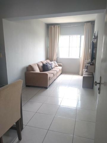 Apartamento Em Torre, Recife/pe De 70m² 3 Quartos Para Locação R$ 1.800,00/mes - Ap400365