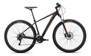 Bicicleta Mountain Bike Orbea Mx 27 30 -18
