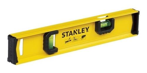 Nivel Aluminio 12 Stanley Top Read Stht42072