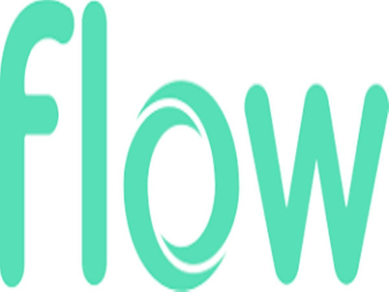 Flow Hd Premium Tv Sin Decodificador Fútbol Hbo Fox Premium