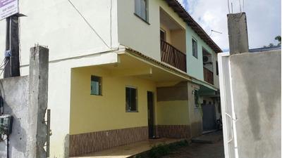 Casa - Venda - Araruama - Rj - Paraty - 707