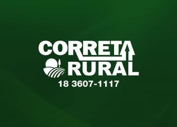 Rural - Ref: 86621