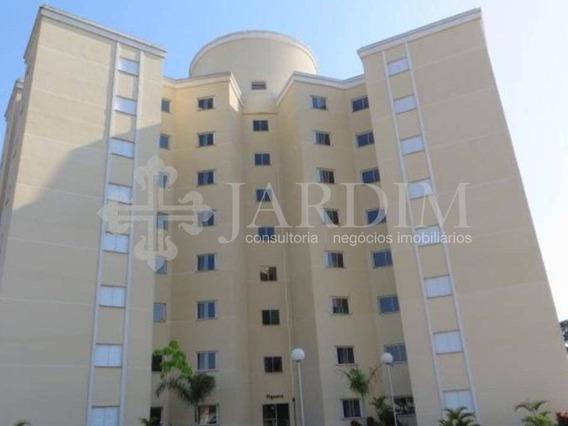 Apartamento - Ap00784 - 33816278