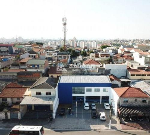Imagem 1 de 1 de Venda Imóveis Para Renda - Comercial Jardim Maringá São Paulo R$ 7.500.000,00 - 37047v