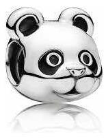 Charm Pandora Panda Dije