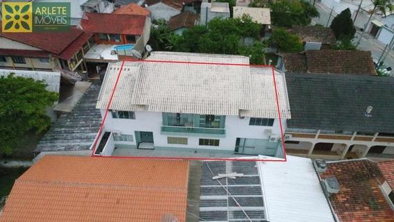 Apartamento No Bairro Centro Em Porto Belo Sc - 140