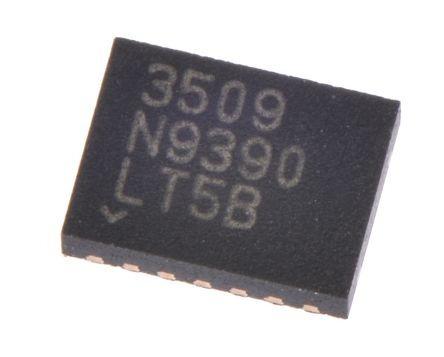 Ci Lt3509ede Lt3509 Ede Original Linear