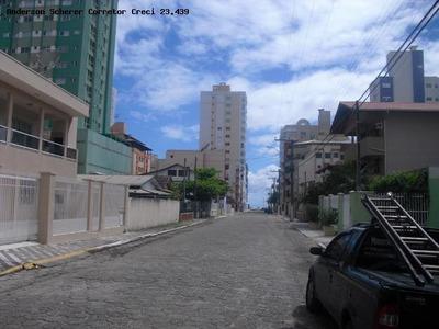 Casa Para Temporada Em Itapema, Meia Praia, 6 Dormitórios, 2 Suítes, 5 Banheiros, 5 Vagas - Ca305228
