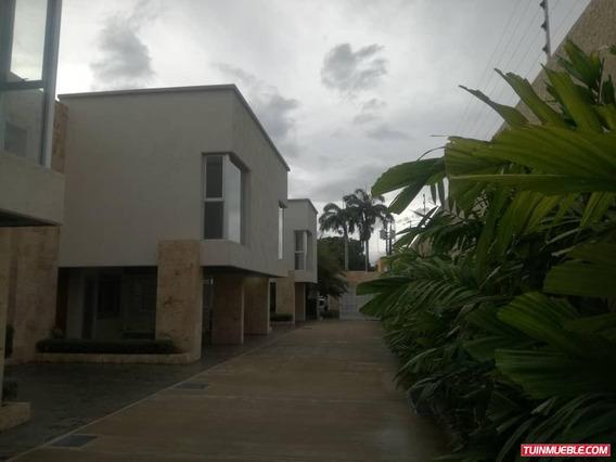 Villas Magdalena Casas En Venta