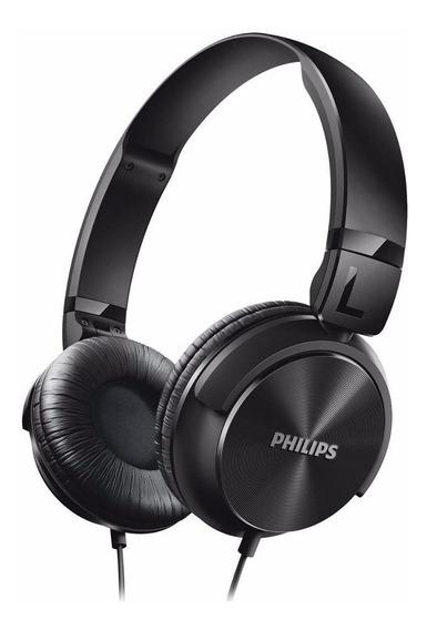Fones De Ouvido Philips Shl3000/00