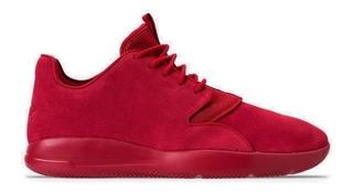 Jordan Eclipse Nike Tenis Casual Comodo Gamuza