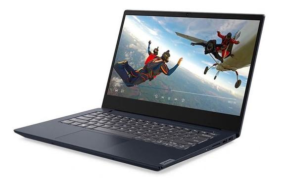 Laptop Lenovo S340 15.6 Fhd Core I5-1035 Decima Gen 1tb 12gb