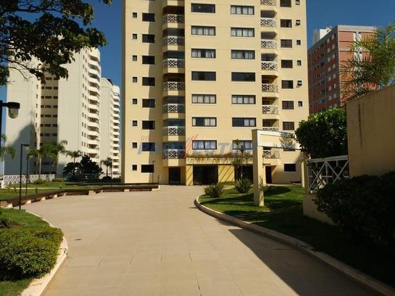 Apartamento À Venda Em Parque Prado - Ap259677