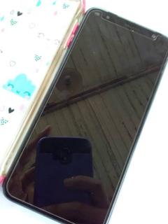 Samsung J6+ 32gb
