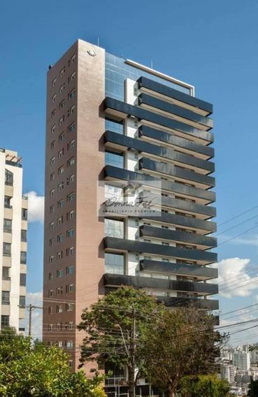 Apartamento Duplex 03 Dorm. - Bairro Madureira - Apd300128