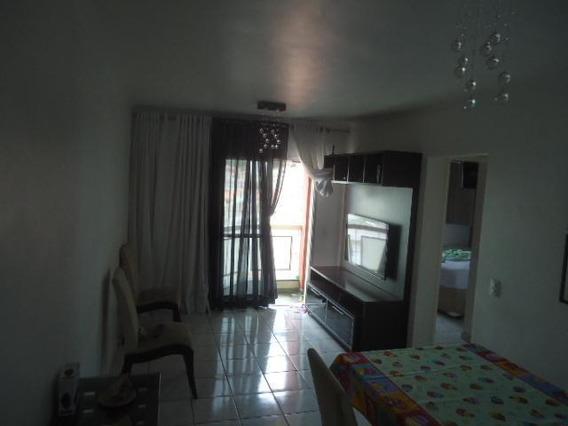 Apartamento Residencial À Venda, Vila Invernada, São Paulo - Ap9018. - Ap9018