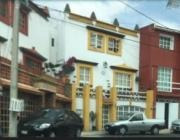 Plazuela #26 Fraccionamiento Fuentes De Satelite