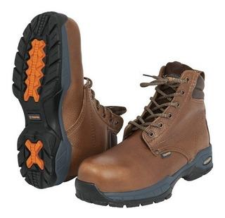 Calzado De Seguridad Asics Calzado Industrial en